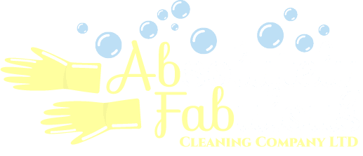 Absolutely Fabulous Cleaning Worcester